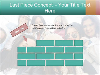 0000079213 PowerPoint Template - Slide 46