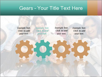 0000079213 PowerPoint Template - Slide 48