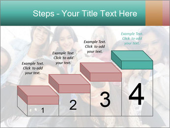 0000079213 PowerPoint Template - Slide 64