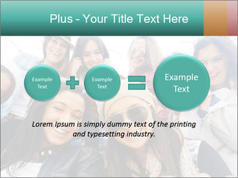 0000079213 PowerPoint Template - Slide 75