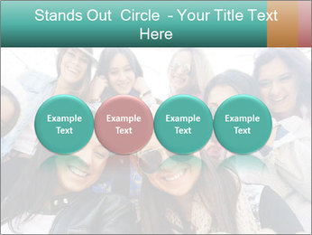 0000079213 PowerPoint Template - Slide 76