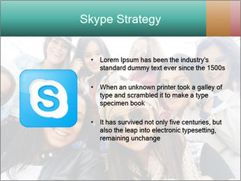 0000079213 PowerPoint Template - Slide 8