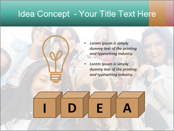 0000079213 PowerPoint Template - Slide 80