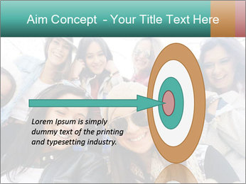 0000079213 PowerPoint Template - Slide 83