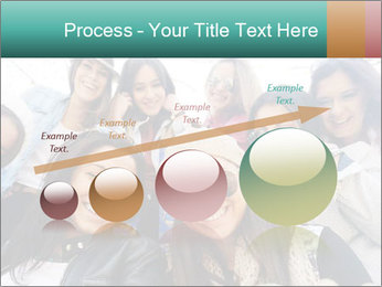 0000079213 PowerPoint Template - Slide 87