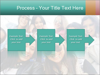 0000079213 PowerPoint Template - Slide 88