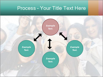 0000079213 PowerPoint Template - Slide 91