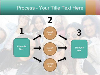 0000079213 PowerPoint Template - Slide 92