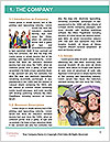 0000079213 Word Templates - Page 3