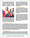0000079213 Word Templates - Page 4