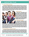 0000079213 Word Templates - Page 8