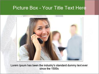 0000079214 PowerPoint Templates - Slide 16