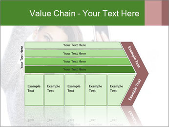 0000079214 PowerPoint Templates - Slide 27
