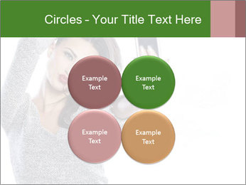 0000079214 PowerPoint Templates - Slide 38