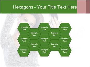 0000079214 PowerPoint Templates - Slide 44