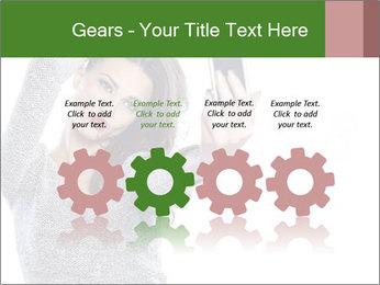 0000079214 PowerPoint Templates - Slide 48