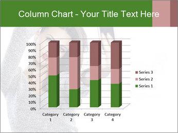 0000079214 PowerPoint Templates - Slide 50