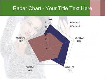 0000079214 PowerPoint Templates - Slide 51