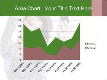0000079214 PowerPoint Templates - Slide 53