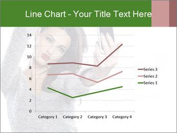 0000079214 PowerPoint Templates - Slide 54