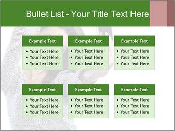 0000079214 PowerPoint Templates - Slide 56