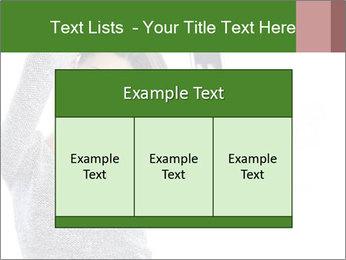 0000079214 PowerPoint Templates - Slide 59