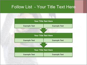 0000079214 PowerPoint Templates - Slide 60