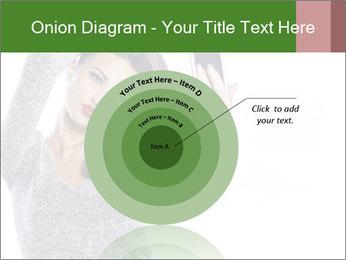 0000079214 PowerPoint Templates - Slide 61