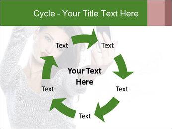 0000079214 PowerPoint Templates - Slide 62