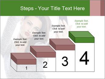 0000079214 PowerPoint Templates - Slide 64