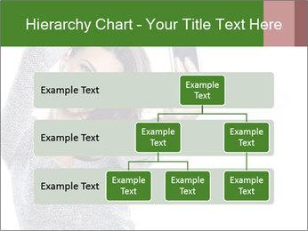 0000079214 PowerPoint Templates - Slide 67