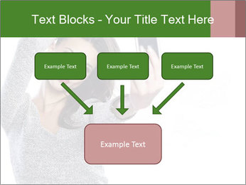 0000079214 PowerPoint Templates - Slide 70