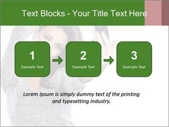 0000079214 PowerPoint Templates - Slide 71