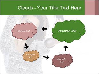 0000079214 PowerPoint Templates - Slide 72