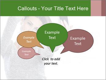 0000079214 PowerPoint Templates - Slide 73