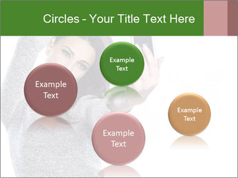 0000079214 PowerPoint Templates - Slide 77