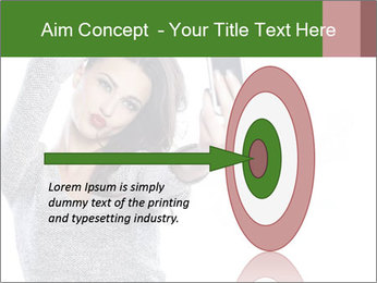 0000079214 PowerPoint Templates - Slide 83
