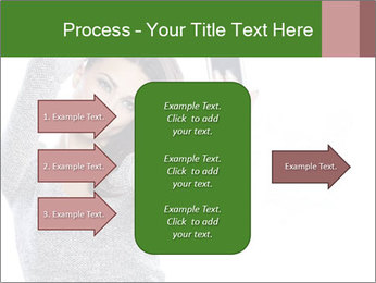 0000079214 PowerPoint Templates - Slide 85