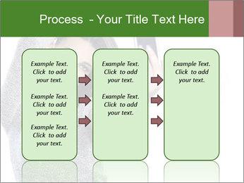 0000079214 PowerPoint Templates - Slide 86