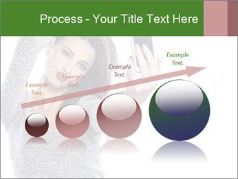 0000079214 PowerPoint Templates - Slide 87