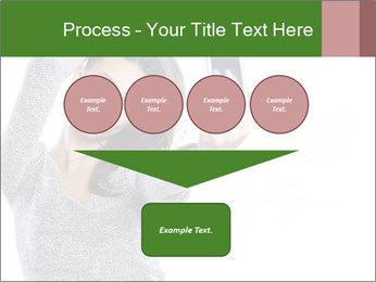 0000079214 PowerPoint Templates - Slide 93