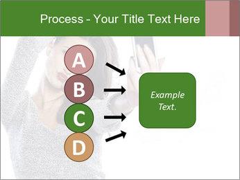 0000079214 PowerPoint Templates - Slide 94