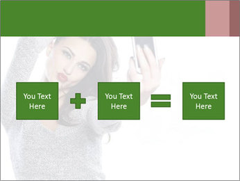 0000079214 PowerPoint Templates - Slide 95
