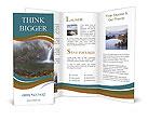 0000079215 Brochure Templates