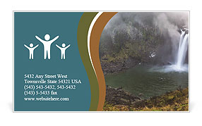 0000079215 Business Card Templates