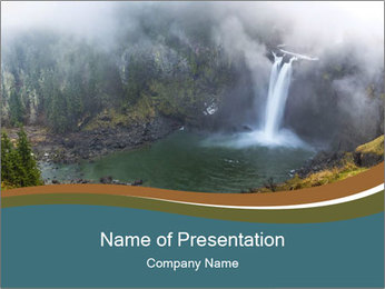 0000079215 PowerPoint Template