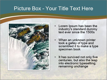 0000079215 PowerPoint Templates - Slide 13