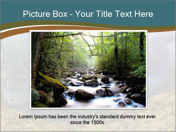 0000079215 PowerPoint Templates - Slide 16