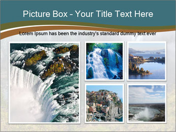 0000079215 PowerPoint Templates - Slide 19