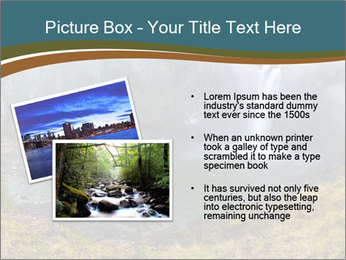 0000079215 PowerPoint Templates - Slide 20